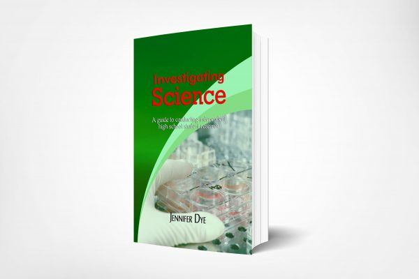 198 Investigating-Science-A-Guide-to-Conducting-Independent-High-School-Student-Research