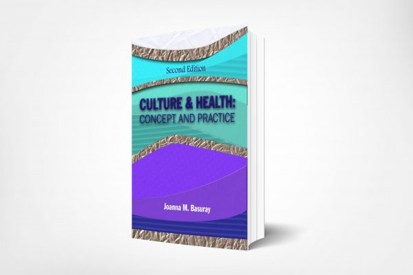 199 Culture-Health-Concept-and-Practice-Second-Edition