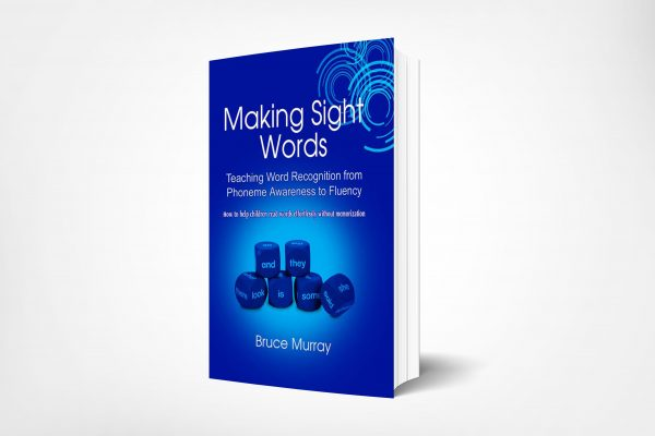 200 Making-Sight-Words-Teaching-Word-Recognition-from-Phoneme-Awareness-to-Fluency