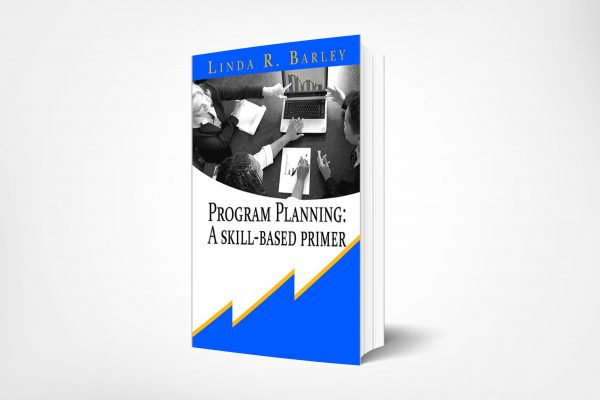 202 Program-Planning-A-Skill-Based-Primer