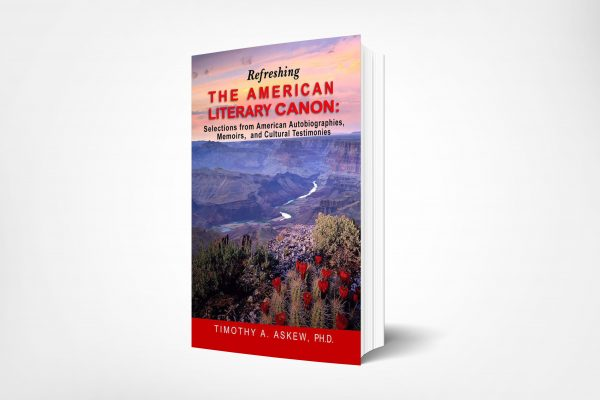205 Refreshing-The-American-Literary-Canon-Selections-from-American-Autobiographies-Memoirs-and-Cultural-Testimonies