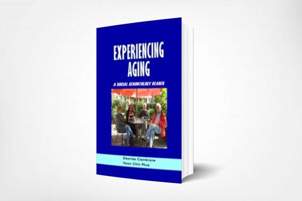 206 Experiencing-Aging-A-Social-Gerontology-Reader