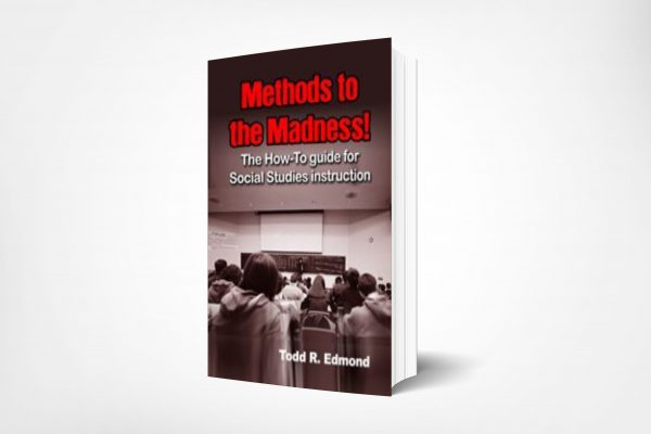 207 Methods-to-the-Madness-The-How-To-guide-for-Social-Studies-instruction