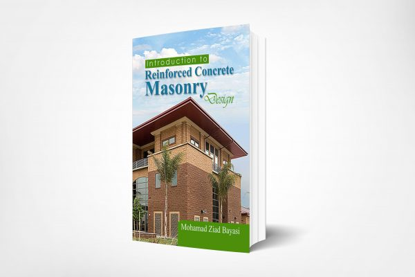 208 Introduction-to-Reinforced-Concrete-Masonry-Design
