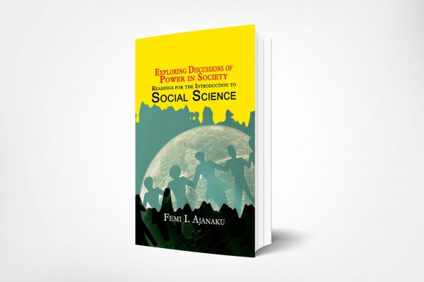 214 Exploring-Discussions-of-Power-in-Society-Readings-for-The-Introduction-to-Social-Science