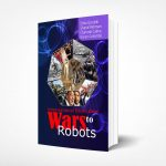 216 International-Issues-from-Wars-to-Robots