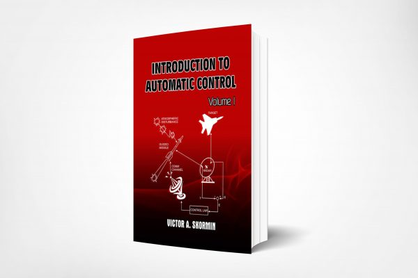 217 Introduction-to-Automatic-Control-Volume-I