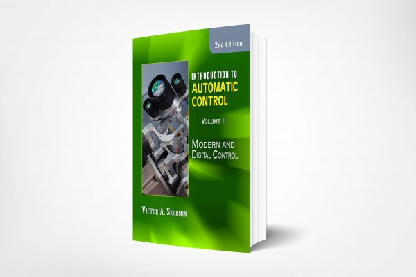 219 Introduction-to-Automatic-Control-Modern-and-Digital-Control-Volume-II