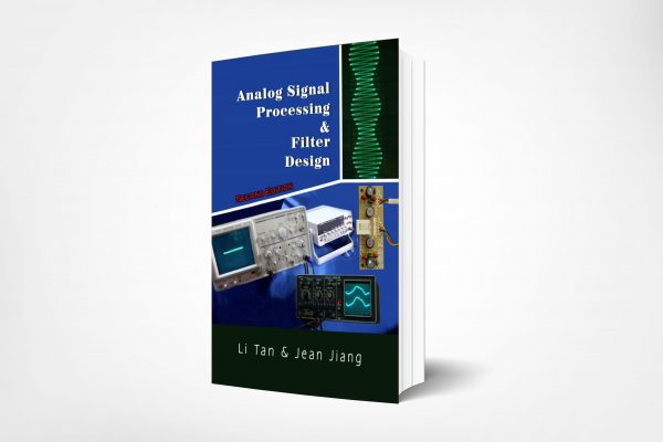 221 Li-Tan_Analog-Signal-Processing-and-Filter