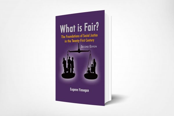 223 What-is-Fair-The-Foundations-of-Social-Justice-in-the-Twenty-First-Century-2nd-Edition