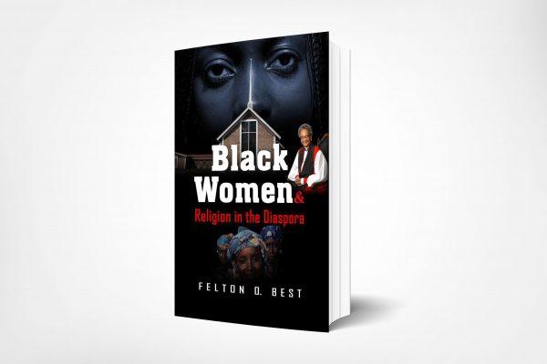 224 Black-Women-Religion-in-the-Diaspora
