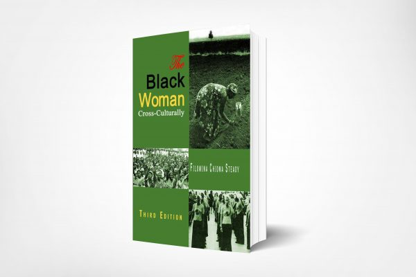 225 The-Black-Woman-Cross-Culturally-3rd-Edition