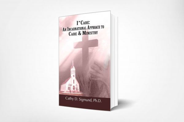 227 I-Care-An-Incarnational-Approach-to-Care-Ministry