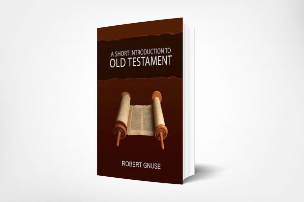 228 A-Short-Introduction-to-Old-Testament