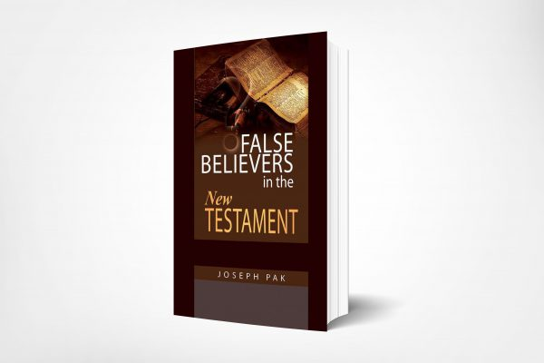 230 False-Believers-in-The-New-Testament