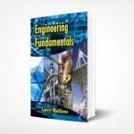 231 Engineering-Fundamentals