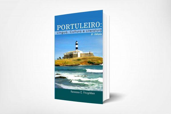 233. Portuleiro-Língua-Cultura-e-Literatura-2-edição