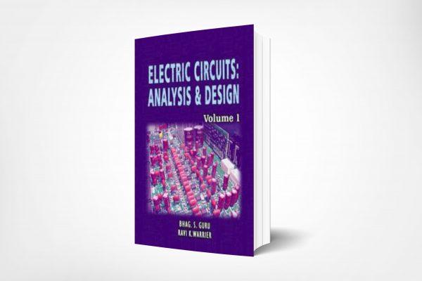 237 ELECTRIC-CIRCUITSANALYSIS-DESIGN-Volume-1