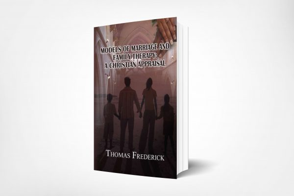 238 Models-of-Marriage-and-Family-Therapy-A-Christian-Appraisal