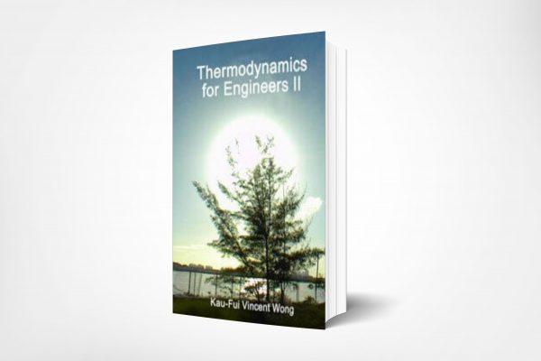 239 Thermodynamics-for-Engineers-II