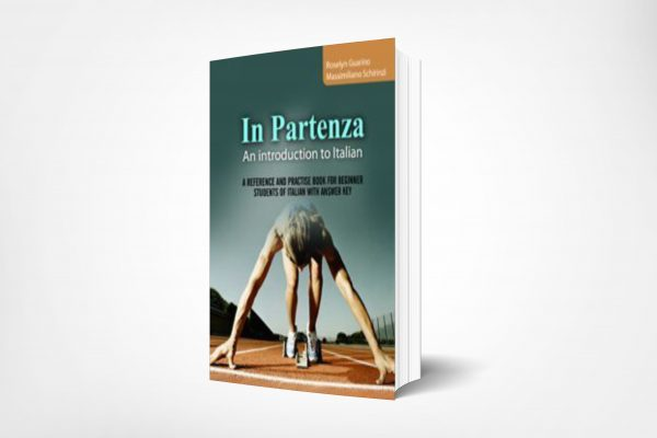 241 In-Partenza-An-Introduction-to-Italian-A-Reference-and-Practice-Book-for-Beginner-Students-of-Italian-with-Answer-Key