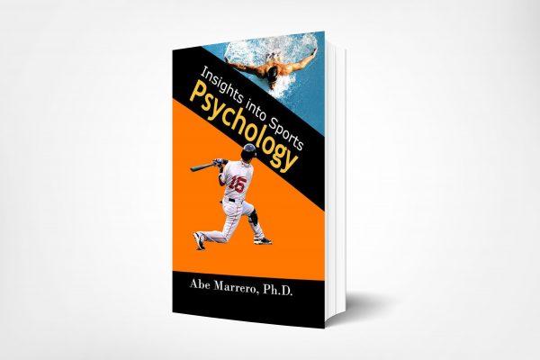 242 Insights-into-Sports-Psychology