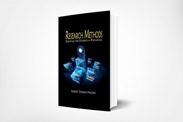 243 Research-Methods-Essentials-for-Students-in-Psychology-2nd-Edition
