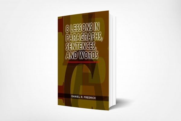 247 8-Lessons-in-Paragraphs-Sentences-and-Words