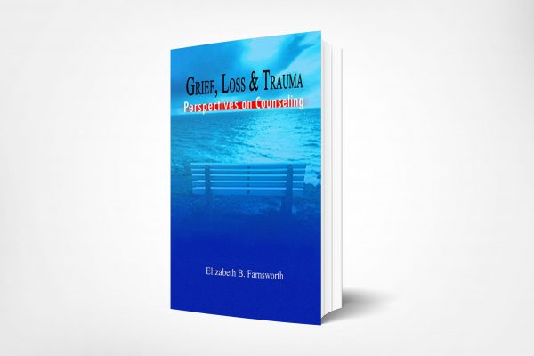 248 Grief-Loss-Trauma-Perspectives-on-Counseling