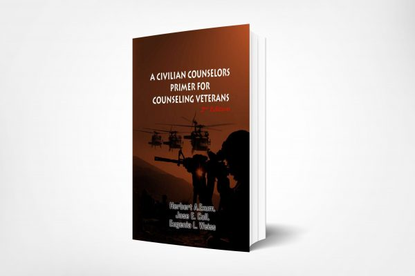 249 Civilian-Counselors'-Primer-for-Counseling-Veterans-2nd-Edition