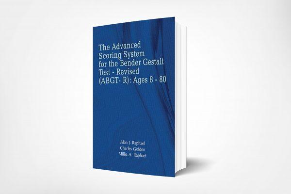 253 The-Advanced-Scoring-System-for-the-Bender-Gestalt-Test-–-Revised-ABGT-–-R-Ages-8-–-80