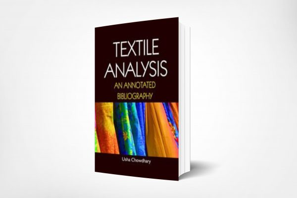 254 Textile-Analysis-An-Annotated-Bibliography