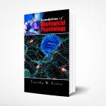 256 Foundations-of-Biological-Psychology