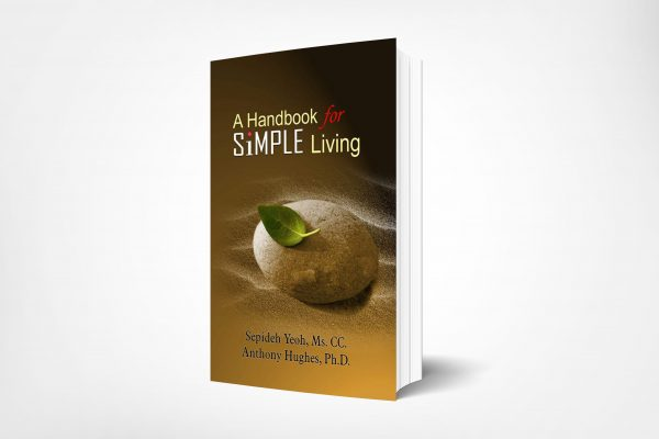 257 A-Handbook-for-Simple-Living