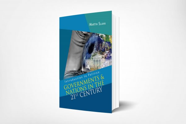 259 Introduction-to-Politics-Governments-Nations-in-The-21st-Century