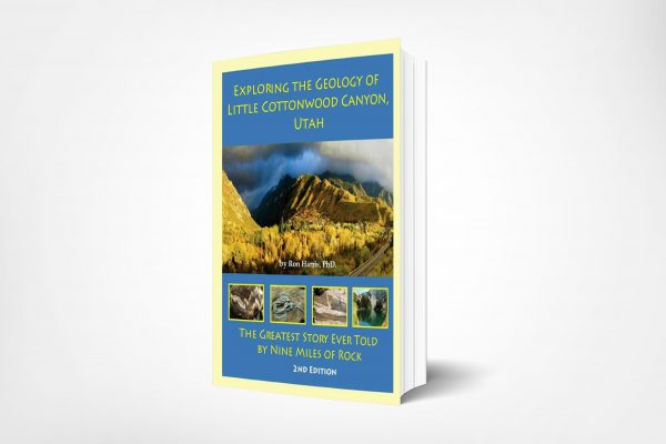 260 Exploring-the-Geology-of-Little-Cottonwood-Canyon-2nd-Edition