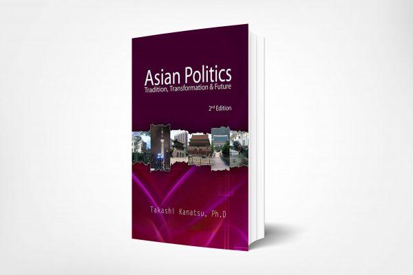 261 Asian-Politics-Traditions-Transformation-Future-2nd-Edition