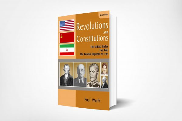 263 Revolutions-and-Constitutions