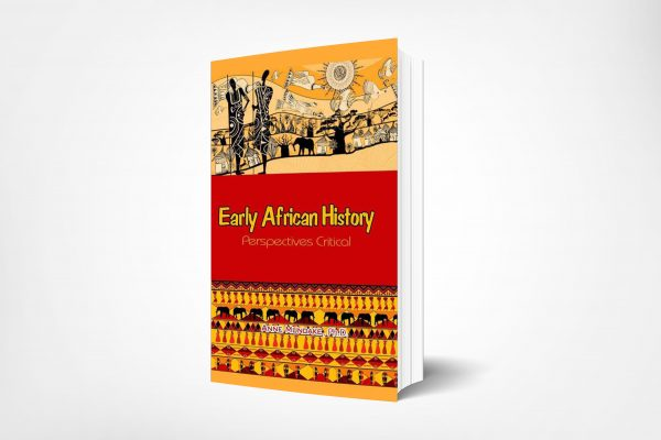 265 Early-African-History-Perspectives-Critical