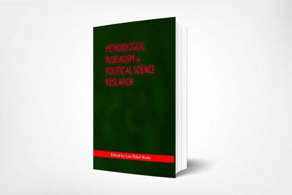 269 Methodological-Pluralism-in-Political-Science