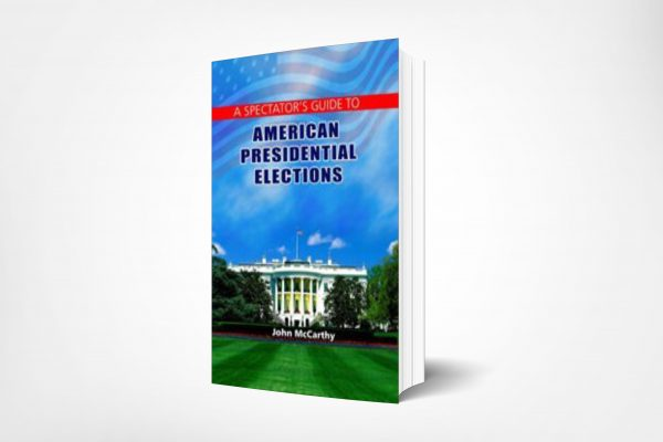271 A-Spectators-Guide-To-American-Presidential-Elections