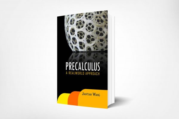275 Precalculus-A-Real-World-Approach