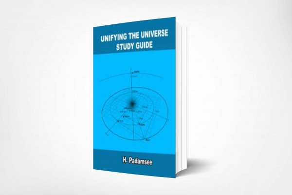 277 Unifying-The-Universe-Study-Guide