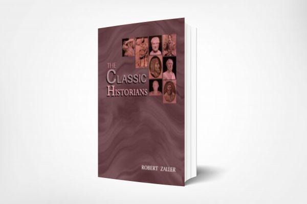 282 The-Classic-Historians