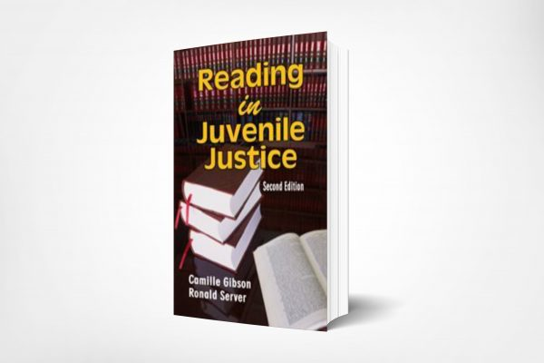 289 Reading-in-Juvenile-Justice-2nd-Edition