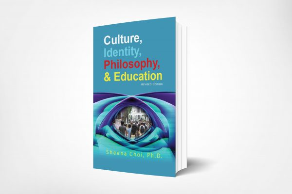 291 Culture-Identity-Philosophy-Education-REVISED-EDITION
