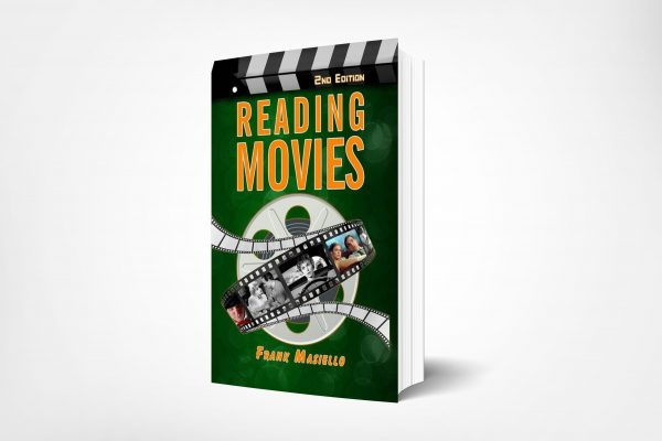 293 Reading-Movies-–-2nd-Edition