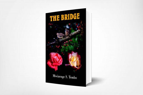 299 The-Bridge