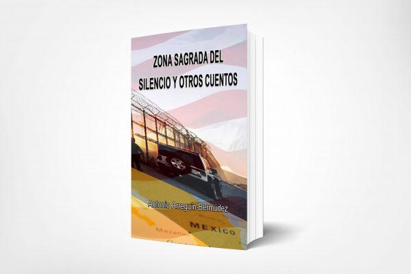 300 ZONA-SAGRADA-DEL-SILENCIO-Y-OTROS-CUENTOS