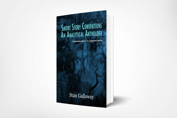 304 Short-Story-Conventions-An-Analytical-Anthology-Preliminary-Edtion-for-classroom-testing